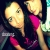 Caamila_Chloee