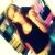 CrazyLove143
