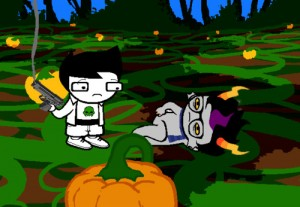 Homestuck on Witty Profiles Sad Friendship Quotes Tumblr
