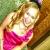 prettybella95