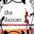 Tinydancer815